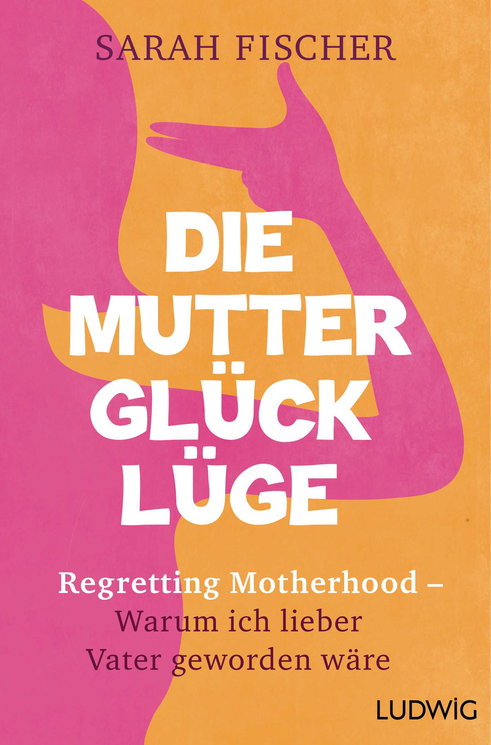 Cover_Mutterglueck_Luege