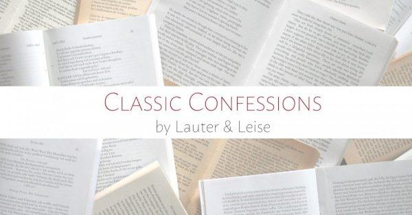 header_ClassicConfessions